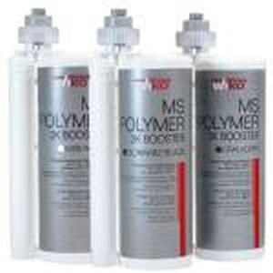MS Polymer 2K Booster NOVINKA