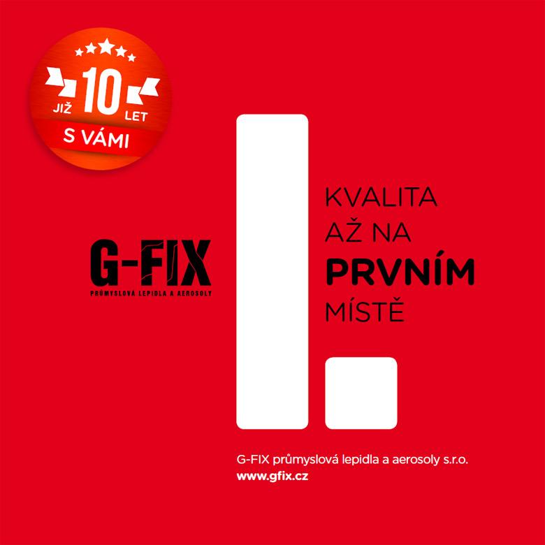 aboutGfix2
